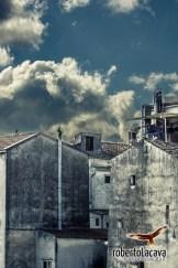 Castelluccio Inferiore-Ugib-291011-0010