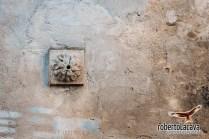 San Mauro Forte-Ugib-240711-0012