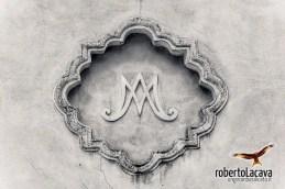 Rotondella-Ugib-250611-0002