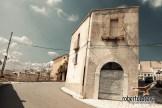 Pietragalla-Ugib-020411-0007