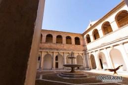 Certosa di Padula-Ugib-010512-0001