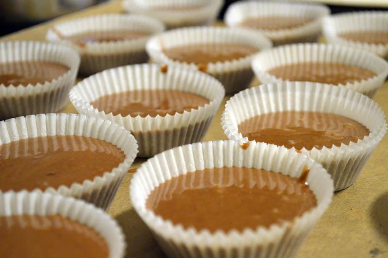 cupcakeny1
