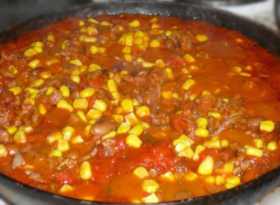 tortillalas1