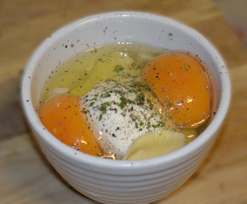 eggcocotte2