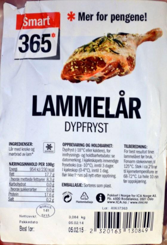 lammelartest1