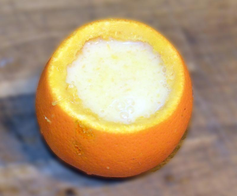 appelsin4b
