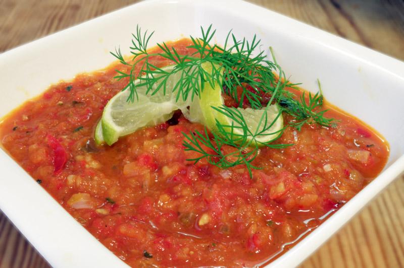 salsa4