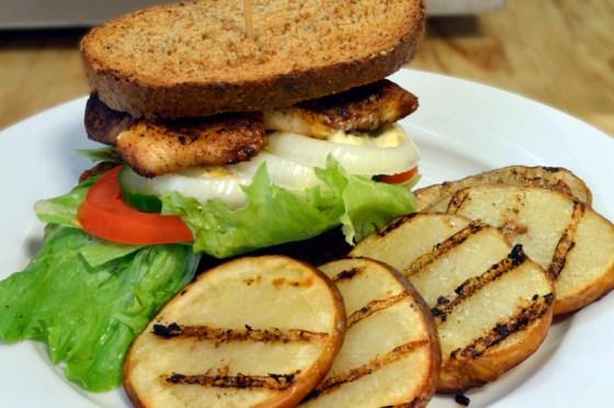 kyllingburger3