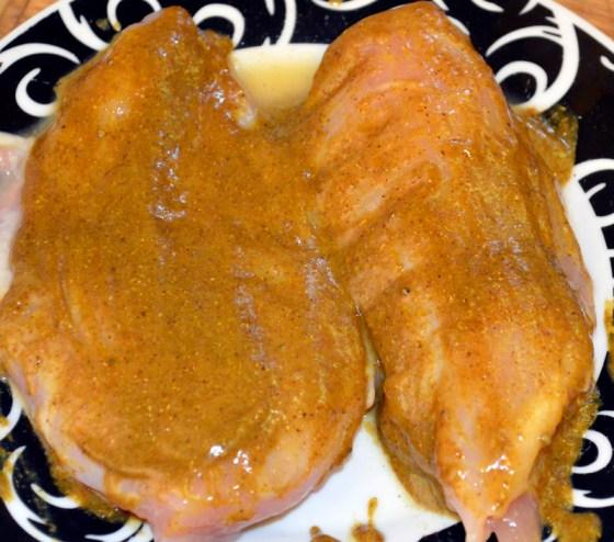 kyllingfiletkarri2