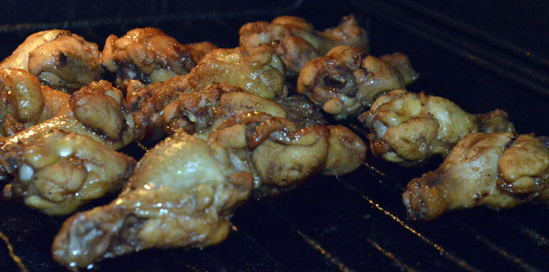 hotwings3