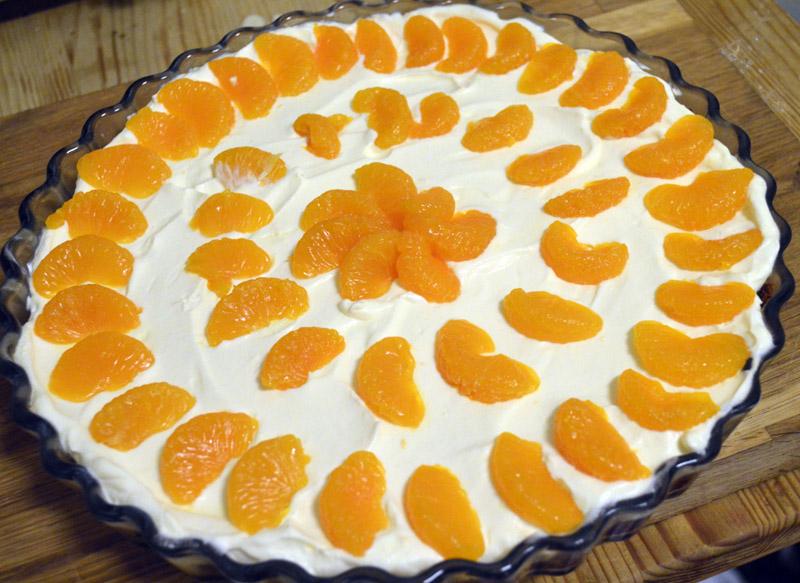 mandarinost6
