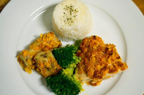 kyllingbanansyd6