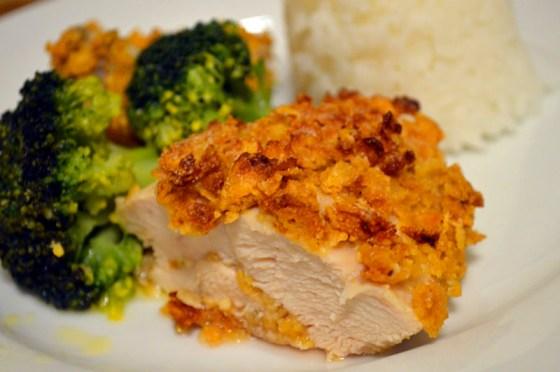 kyllingbanansyd7