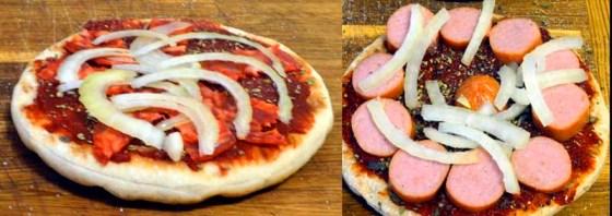 polarpizza3d