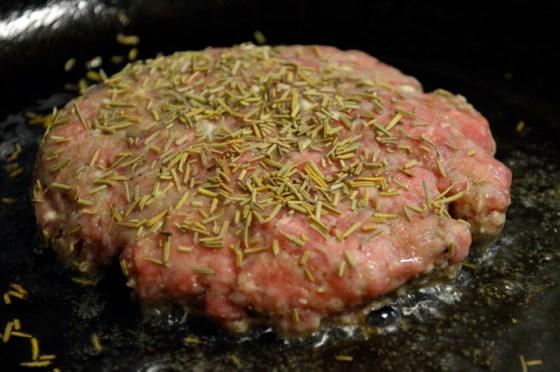 lammeburgerfeta4b
