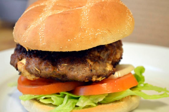 lammeburgerfeta8
