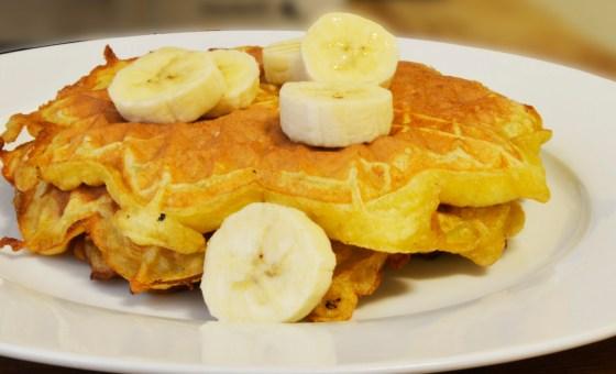 bananvaffel1