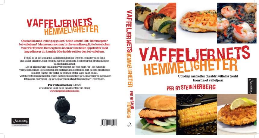 Omslag_VaffeljernetsHemmeligheter_418x216.indd