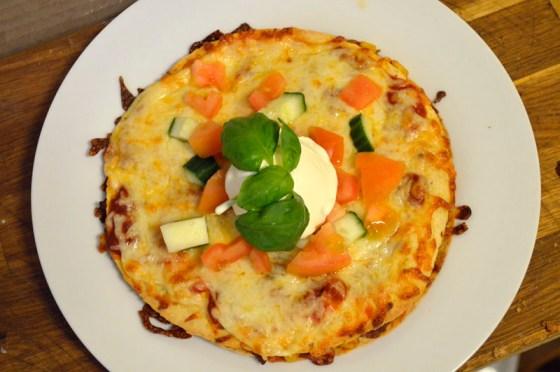 meksikanskpizza11
