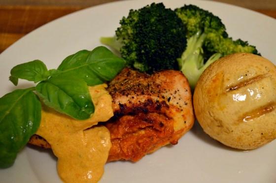 kyllingtomat2