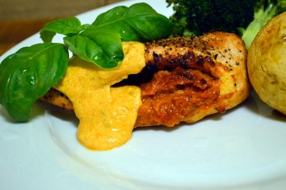 kyllingtomat3