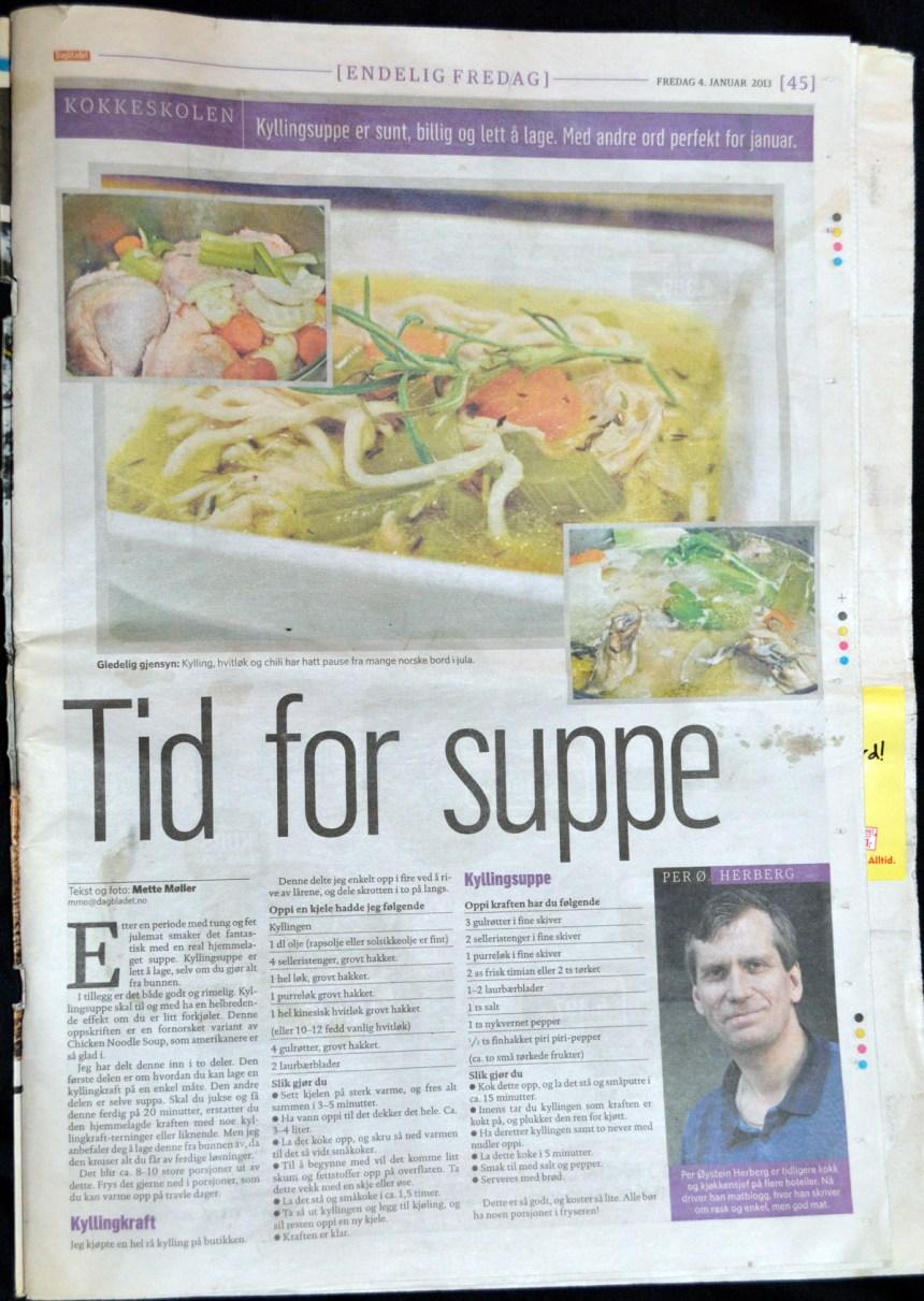 dagbladet04012013