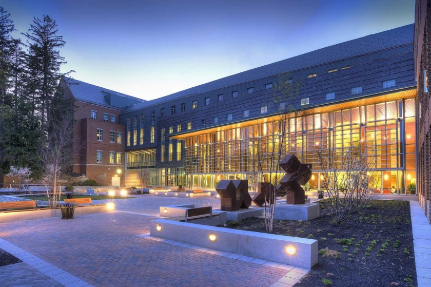 Image result for unh business school