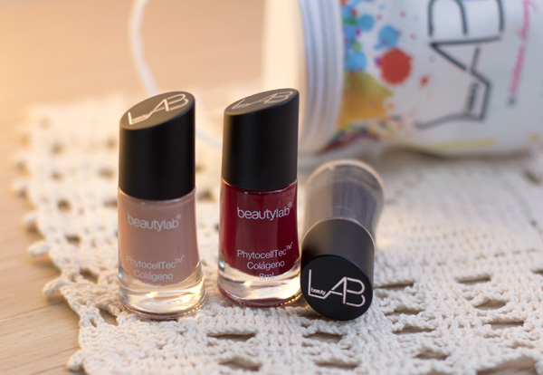 1beauty-lab-esmaltes