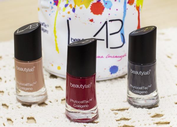 beauty-lab-esmaltes