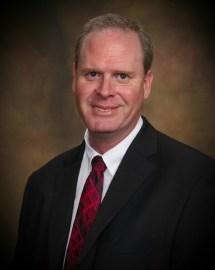 Attorney Jonathan Fortman