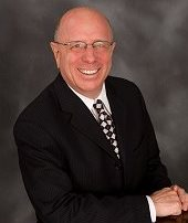 Jerry Marks Franchise Attorney
