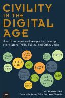 civility in digital age