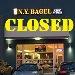 NY Bagel Cafe Doral Florida
