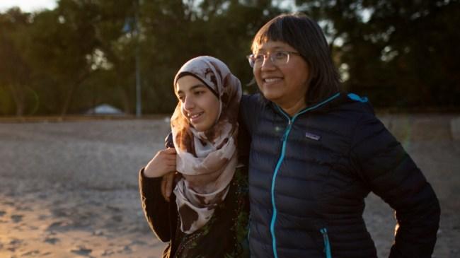 syrian-refugees-canadians-sponsors-toronto