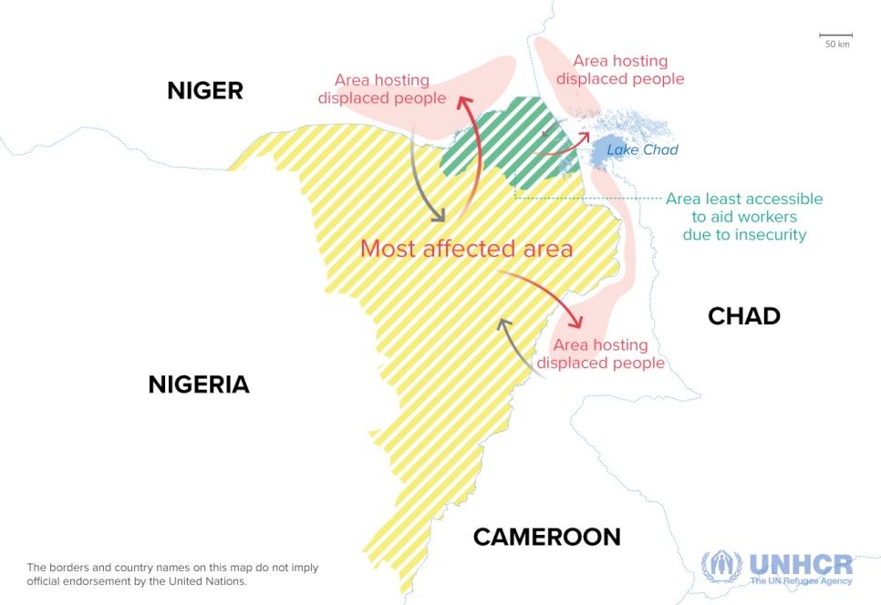 Niger Commences Dev't Plan For Minna, Suleja