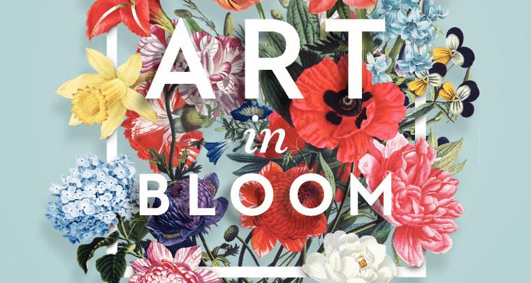DARREL KOEHLER: The Prairie Gardener — Macy's Flower Show
