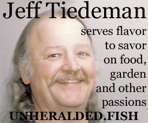 Jeff Tiedeman
