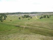 camplongview