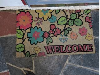 LILLIAN CROOK: WildDakotaWoman — Red Oak House Garden Update