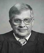 Herb Meschke