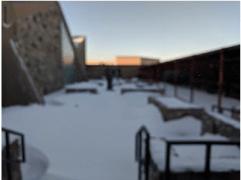 Screen Shot 2018-01-15 at 10.10.27 AM