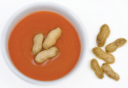 TONY J BENDER: That's Life — From Soup To Nuts