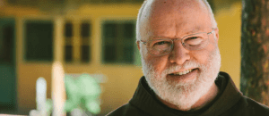 Richard Rohr.