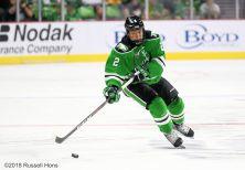 vegas hockey-116