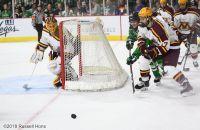 vegas hockey-118