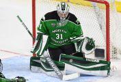 vegas hockey-125