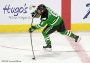 vegas hockey-126