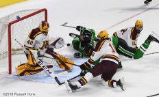 vegas hockey-132