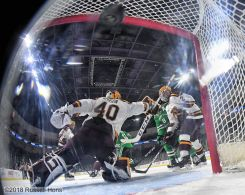 vegas hockey-140