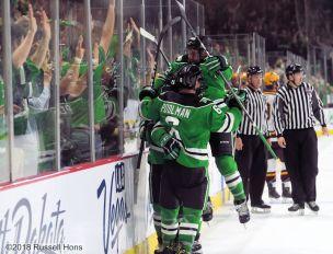 vegas hockey-144